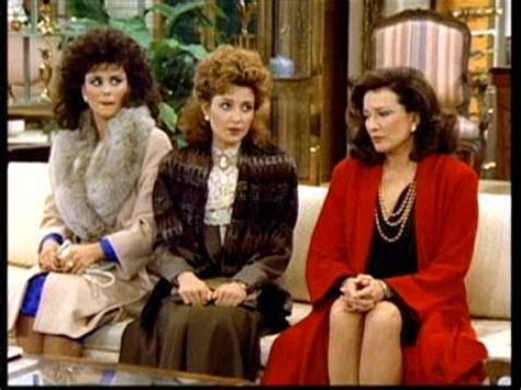 designing woman golden girls vs designing women images julia mary jo and