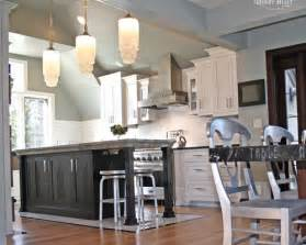 Houzz Home Design Decor art deco kitchen houzz