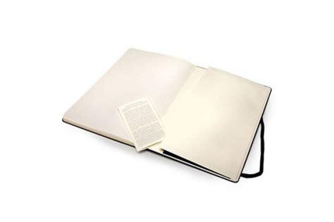 folio sketchbook a4 moleskine folio a4 sketchbook 9788862931939 item