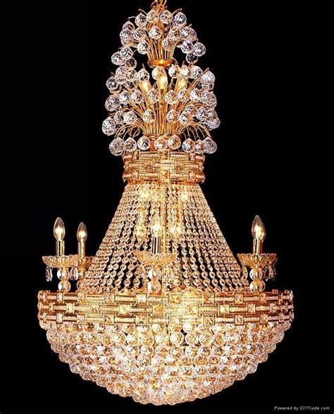 Chandeliers Manufacturers Lighting Manufacturer For Hotel Foyer Lobby Project Chandelier Zhongshan Ppl 868703