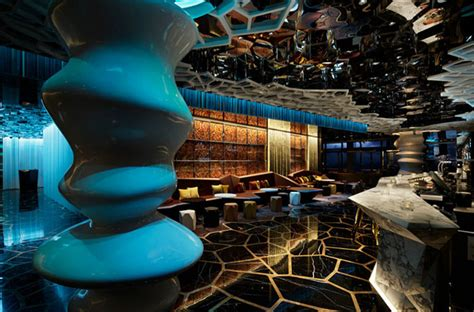 design cafe europa 20 of the world s best restaurant and bar interior designs