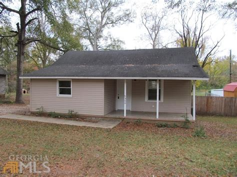 houses for sale in valley al houses for sale in valley al 28 images valley alabama reo homes foreclosures in
