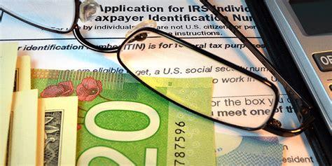 ab wann spitzensteuersatz steuern in kanada auswandern auf probe