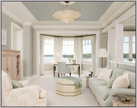 best soft white paint color painting best home design ideas ly67azg9ze