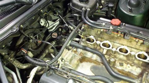 auto air conditioning service 2011 jaguar xf engine control service manual auto air conditioning repair 2012 jaguar xf engine control heater core