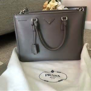 prada handbag prada saffiano tote c 89 46 prada saffiano leather handbags on poshmark