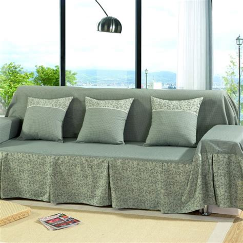 Sofa Fabric Protection Sofa Armrest Covers Freeshipping Sectional Sofa Covers