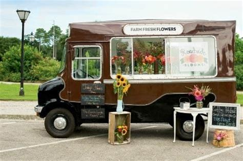 h s fruit truck 145 best images about flower vegetable stand on
