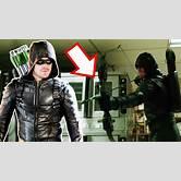 arrow-deathstroke-costume