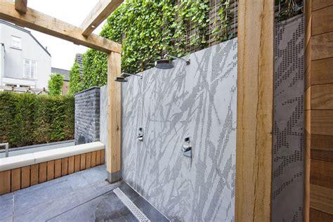 Modern Bench Design Residential Bliss Contemporary Wellness Citygarden In The