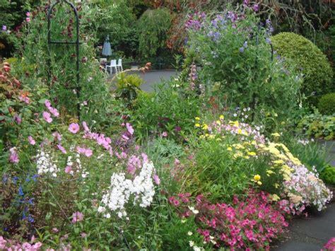 edens garden eden garden home