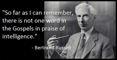 bertrand russell quotes image quotes  hippoquotescom