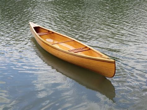 canoe and boat canoe boat bing images