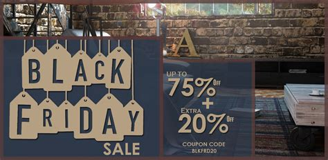 home decor black friday deals 28 images home decor