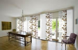 gardinen wohnzimmer modern moderne gardinen lassen sie uns die gardinentrends ansehen