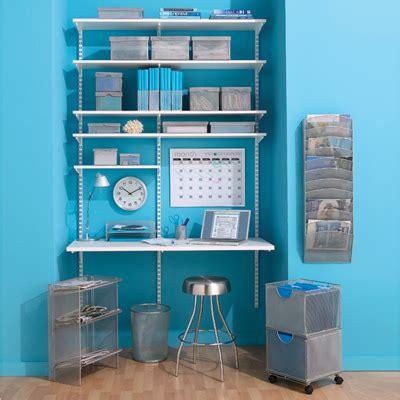 Elfa Shelf Installation by Elfa Shelving Flickr Photo