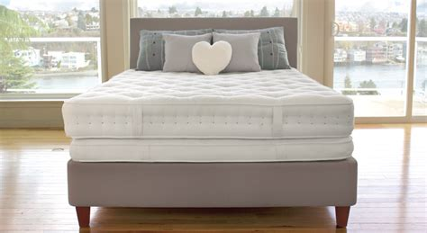 best atlanta mattresses near buckhead area 1 mattress store atlanta
