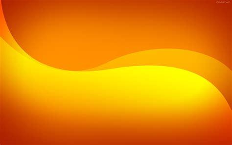 imagenes abstractas color naranja im 225 genes de amarillo naranja fotos de amarillo naranja