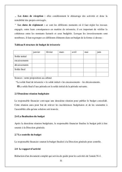 Rapport de stage complet sur la planification et la