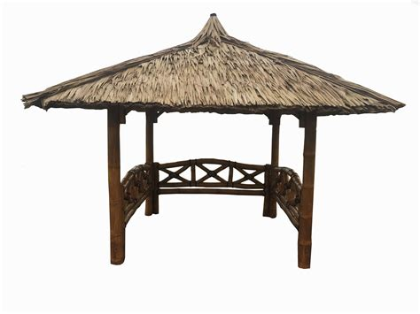 boat wood furniture osborne park imported indonesian furniture perth prime liquidations