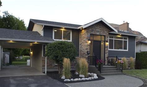 box house renovations search home reno ideas