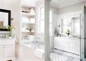 classic bathrooms white bathroom dreams alexandra s