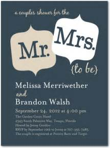 couples bridal shower invitations templates 12 dazzling couples bridal shower invitations