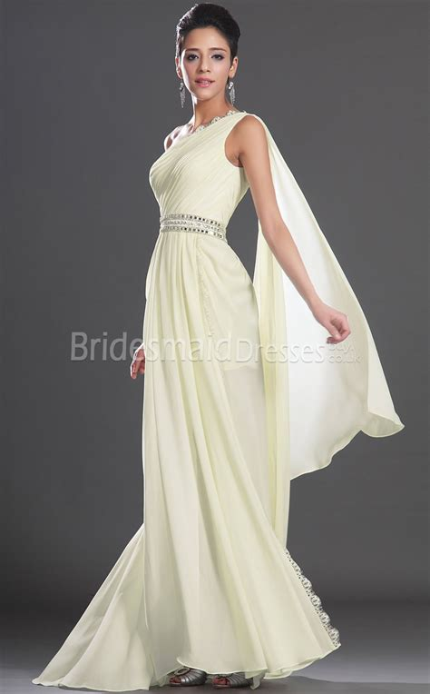 Billige Brautmode by Cheap Ivory Bridesmaid Dresses Uk Wedding Dresses In Jax