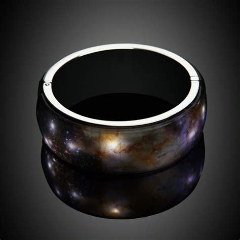 black magic doll witcher 3 celestial fireworks led bracelet thinkgeek