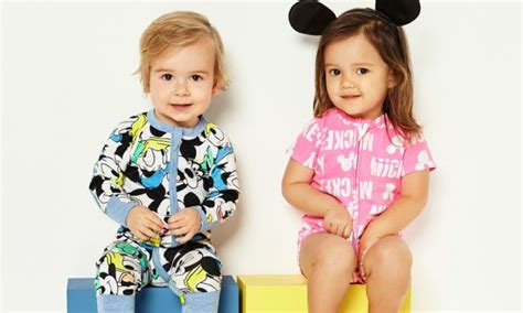 Ready Bonds Disney disney themed line now at bonds kidspot