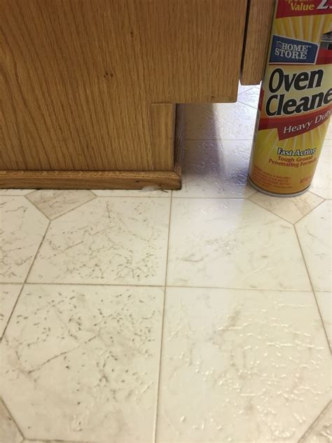 how to clean linoleum floors gurus floor