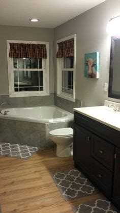 mindful gray bathroom 1000 ideas about mindful gray on pinterest house remodeling benjamin moore and