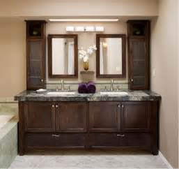 25 best ideas about bathroom vanity storage on