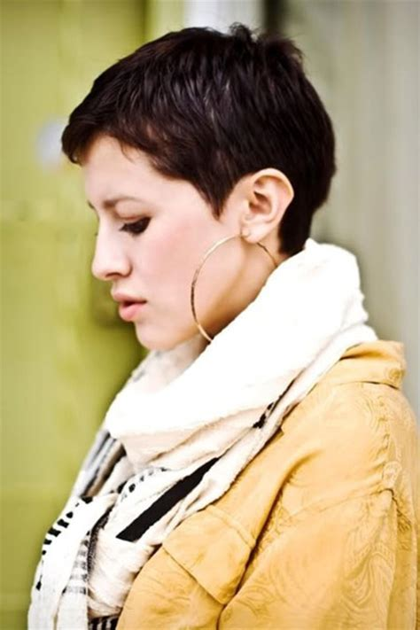 pixie cut big ears 1000 images about hair on pinterest