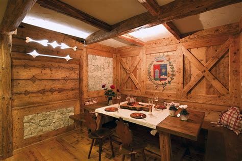 arredamenti per taverne mobili per taverne design casa creativa e mobili ispiratori