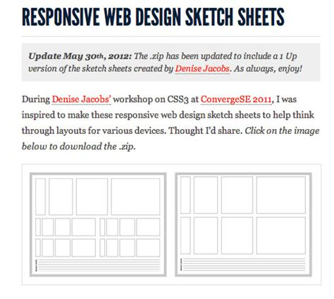 cara membuat website responsiv 12 alat untuk membuat website responsive