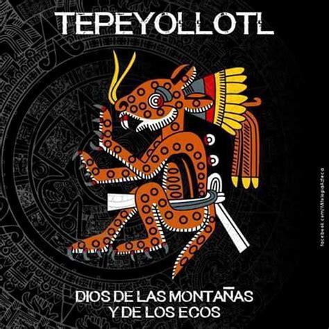 imagenes de los aztecas y su significado im 225 genes de la cultura azteca s 237 mbolos significados