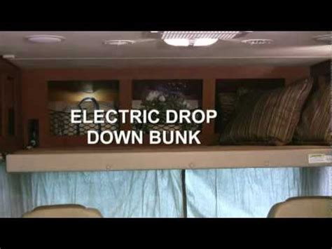 Where To Drop Mattress by Best Class A Motorhomes Gas Powered Ace Hybrid Class C