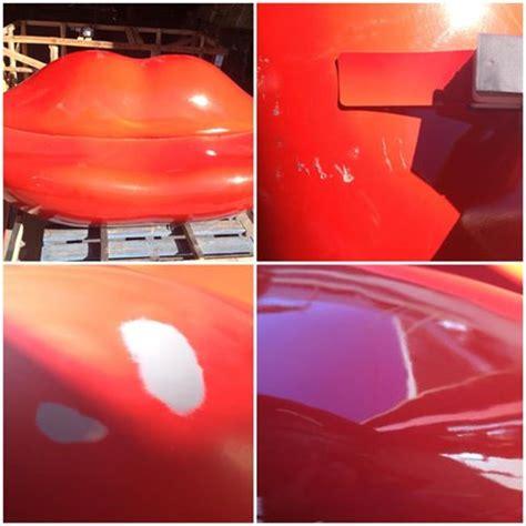 car upholstery repair perth colourbond repair smart finish car repairs perth