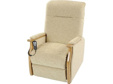 cintique recliner chairs cintique mendip tilt in space riser recliner chair review