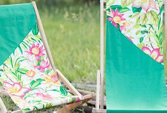 Paper Chair Covers For Folding Chairs - diy c chair cover paperblog