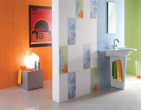 colori piastrelle bagno free piastrelle bagno ceramica fioranese simplefizzy