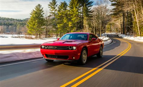 2020 Dodge Challenger Gt by 2019 Dodge Challenger Gt 0 60 Specification Gas Mileage