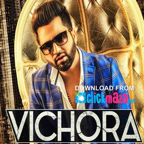 musixtunes free download new mp3 music 2017 vichora falak latest punjabi song free download
