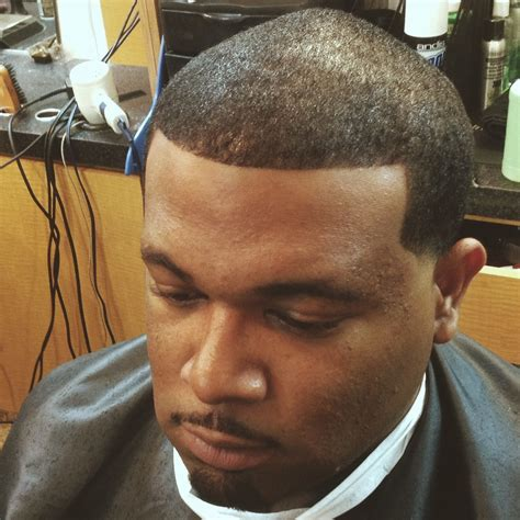 100 best receding hairline s how to get a great edge up freshly faded barber shop