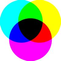 what are the subtractive primary colors primary color simple the free
