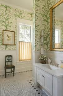 Wallpaper For Bathroom Ideas wallpaper bathroom schumacher wallpaper bathroom bathroom wallpapers