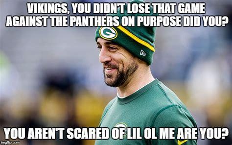 Vikings Suck Meme - fantasy football imgflip