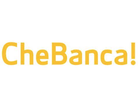 tassi che banca che banca bassi tassi
