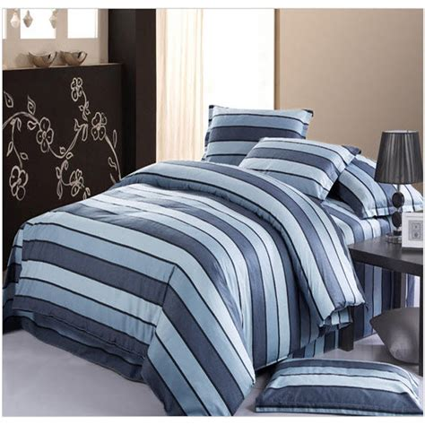 light blue twin comforter striped ice blue and light blue cold colors patchwork